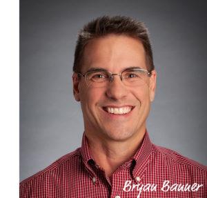 Bryan Banner