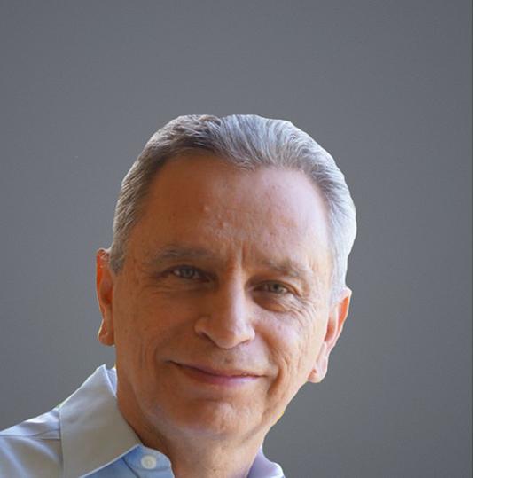 Guillermo P