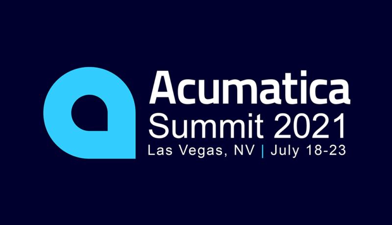 Featured Images Acumatica Summit