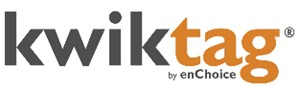 KwikTag logo