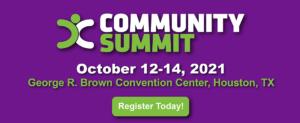 Dynamics Community Summit