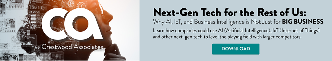 Next-Gen Tech