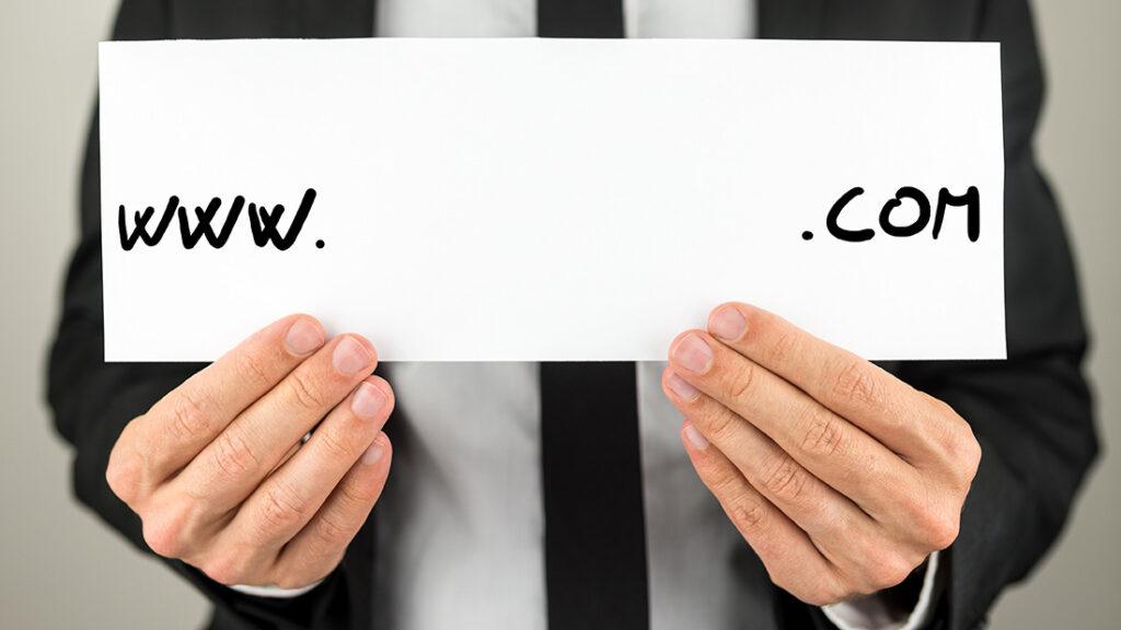 Custom URLs in Business Central