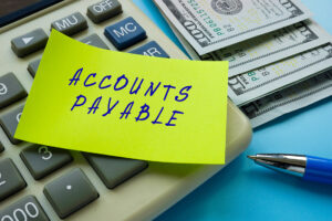 Recurring Accounts Payables in Business Central
