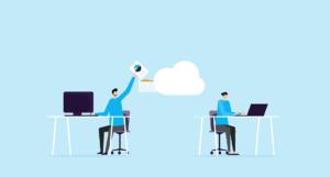 Crestwood Cloud Solution Provider