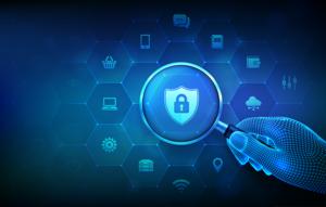 Microsoft 365 Security