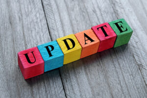 Dynamics GP Lifecycle update