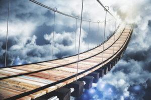 Microsoft Bridge to Cloud