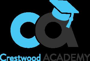 Crestwood Academy