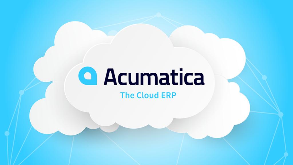 Acumatica ERP Pricing