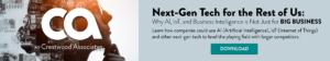 Next-Gen Tech Whitepaper