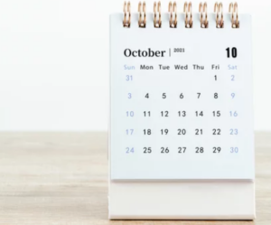 Business Central October Release